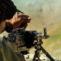 """Forças de Defesa Popular do Curdistão: """"Respondemos efetivamente aos ataques turcos"""""""