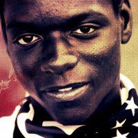 [EUA] Declaração de solidariedade do prisioneiro de Ferguson Josh Williams para com a revolta