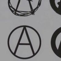 [Espanha] Madrid: Máquina de caridade ou solidariedade revolucionária?