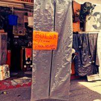 [Bolívia] As cinco pandemias que assolam o Cú do Mundo. Por Maria Galindo