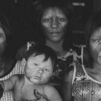 Indígenas: O capítulo pouco lembrado da ditadura militar brasileira