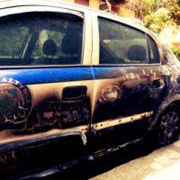[Grécia] Vídeo | Reivindicação de Responsabilidade: Ataque à Delegacia de Nea Ionia, em Atenas