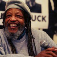 [EUA] Delbert Africa, membro do MOVE libertado da prisão em janeiro, após 41 anos, morreu