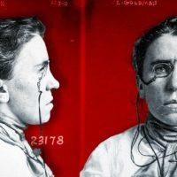 'Emma Vermelha', a anarquista que lutou pela liberdade nos EUA (e se tornou sua maior inimiga)