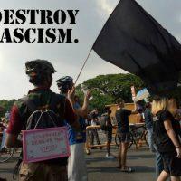 [Filipinas] Uma Oposição Anarquista à lei Anti-Terrorista e ao Terrorismo do Estado