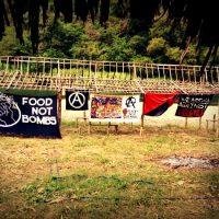 [Filipinas] Um pedido de solidariedade internacional para as iniciativas de resistência autônoma e do Food Not Bombs pelo mundo