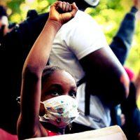 [EUA] Declaração da NAASN sobre os protestos contra a violência policial