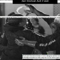 [EUA] Fundo de Ajuda Mútua para Prisão
