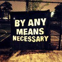 [EUA] Juneteenth, o Dia da Emancipação: Por qualquer meio necessário