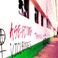 [México] Informações sobre distúrbios em diferentes cidades e uma breve reflexão