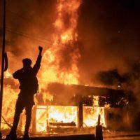 [Chile] Reflexões sobre a Violência e a Revolta em Minneapolis