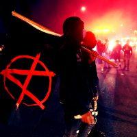 Solidariedade à rebelião e memória de George Floyd | Curtas dos protestos nos EUA e no Mundo
