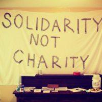 [EUA] Redistribuição Radical de Ajuda Mútua