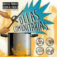 [Chile] Panelas comuns: quando a subsistência significa resistência