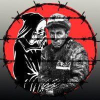 5 obras literárias russas importantes sobre a Gulag e as repressões de Stálin