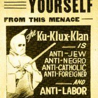 Recordando a história antirracista da IWW dos Estados Unidos