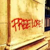 [EUA] Relatório e reflexões sobre as barulhentas demonstrações anti-policiais e anti-carcerárias na Filadélfia