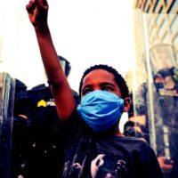 [Espanha] A CIT apoia os protestos do Black Lives Matter
