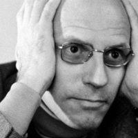 [Espanha] Mais Bakunin e menos Foucault: uma análise de classe das relações de poder