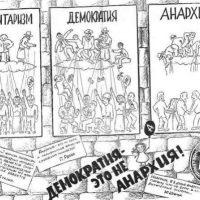 [Bielorrússia] De que lado estão os anarquistas nas eleições de 2020?