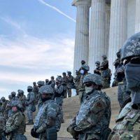 [Espanha] O que as manifestações nos Estados Unidos nos mostram