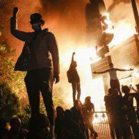 [EUA] Nós não queremos ser coveiros: Abolição também significa autodefesa e a criação de Assembleias Populares Revolucionárias