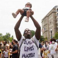 [Espanha] Solidariedade com as revoltas nos EUA e contra o Estado racista