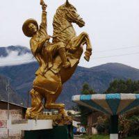 [Peru] O anarquismo nos Andes