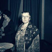 [Espanha] Uma carta de Emma Goldman para Mujeres Libres da CNT