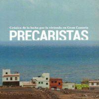 [Espanha] Documentário: Crônica da luta por moradia em Gran Canária