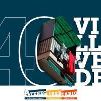 [Espanha] Ateneu Libertário: Quarenta anos no coração dos bairros de Villaverde