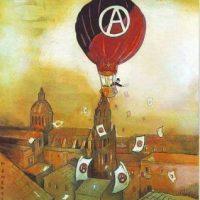[Espanha] O livro anarquista