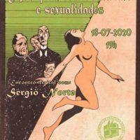 "Encontro digital | ""Anarquia, individualismo e sexualidades"""
