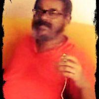 Morre em Salvador (BA) o anarquista Tavares Elbrujo