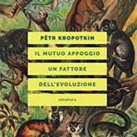 """[Itália] Trieste: apresentação da nova edição do """"Il mutuo sostegno"""" (O apoio mútuo)"""