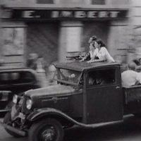 [Espanha] 1936, A Revolução dos Sem Nome