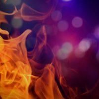 [Canadá] Carro de autoridade prisional é queimado em Sainte-Thérèse, Quebec
