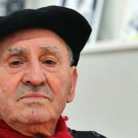 [França] Morre o histórico militante anarquista Lucio Urtubia
