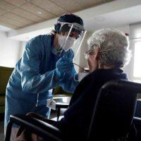 [Espanha] Dupla moralidade social: a ilegalidade da eutanásia e o abandono das pessoas idosas em tempos de Covid-19