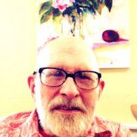 [EUA] Bob Erler, Rip