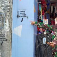 [Indonésia] Solidariedade com prisioneiros anarquistas em Tangerang e Bekasi