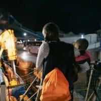 [França] A ajuda humanitária não é a minha luta.