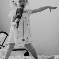 [EUA] Cante sua canção