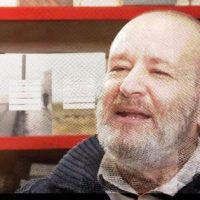 [Itália] Paolo Finzi morreu, a memória dos anarquistas de Milão dos Anos de chumbo