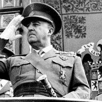 Estupros, perseguições e assassinatos: as atrocidades de Francisco Franco na ditadura espanhola