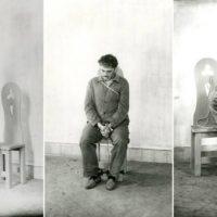 [Argentina] Encontram fotos do fuzilamento de Severino Di Giovanni, condenado pelo ditador saltenho José Félix Uriburu em 1931