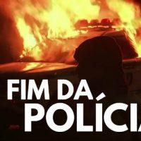 Vídeo | O Fim da Polícia