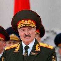 Falência do Estado Bielorrusso