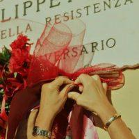 [Itália] Em memória de Filippo Filippetti