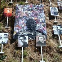 [Espanha] A CGT denuncia que o governo PSOE-UP continua a ignorar as associações memorialistas nos procedimentos para a modificação da nova Lei de Memória Histórica